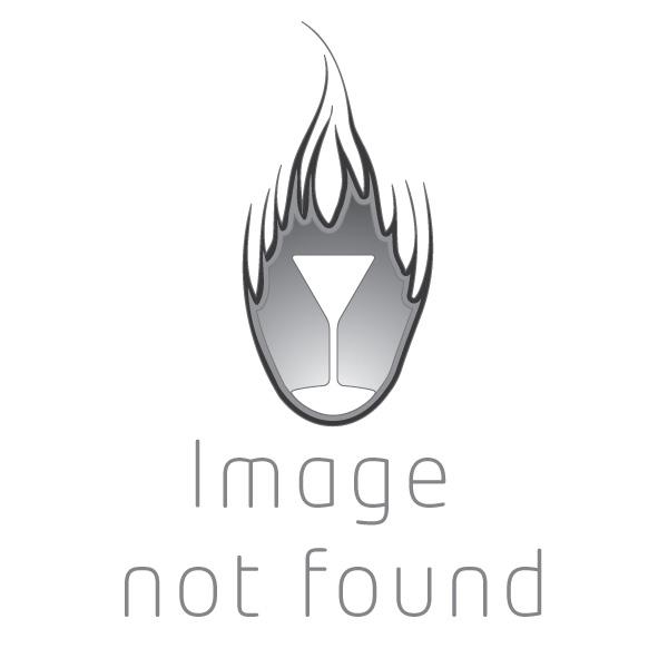 CRUSOE Spiced rum from Greenbar Distillery, 750 ml